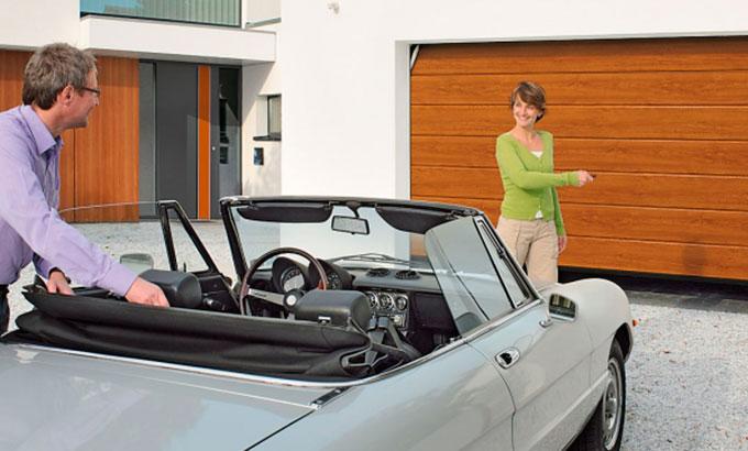 garagentorantriebe_01.jpg