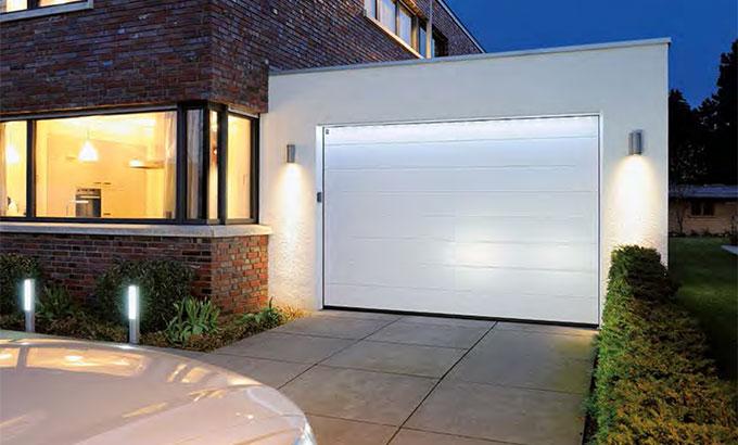 garagentorantriebe_05.jpg