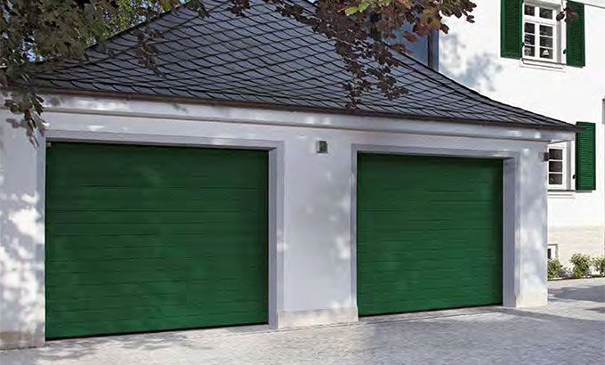 Garagen-Sectionaltore-04.jpg