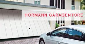 m hlberger garagentore augsburg haust ren dachfenster t ren. Black Bedroom Furniture Sets. Home Design Ideas